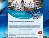 www.bayerwald-xperium.de